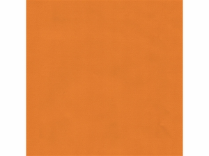 KRAVET COUTURE SATIN FINISH FABRIC FLAME