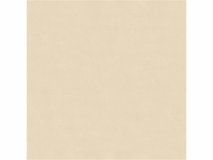KRAVET COUTURE SATIN FINISH FABRIC ALABASTER
