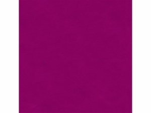 KRAVET COUTURE SATIN FINISH FABRIC FUCHSIA