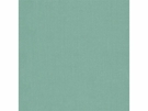 KRAVET COUTURE SATIN FINISH FABRIC MINERAL
