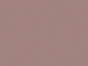 KRAVET COUTURE SATIN FINISH FABRIC MISTY GREY