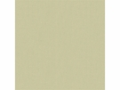 KRAVET COUTURE SATIN FINISH FABRIC PLATINUM
