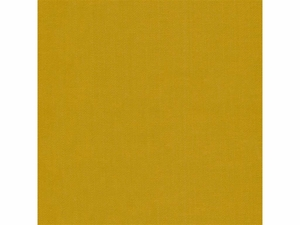KRAVET COUTURE SATIN FINISH FABRIC SAFFRON