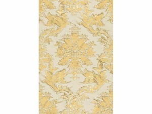 KRAVET COUTURE VERSAILLES UPHOLSTERY FABRIC CHIC MINERAL