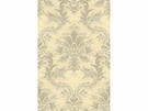 KRAVET COUTURE VERSAILLES UPHOLSTERY FABRIC CHIC PLATINUM