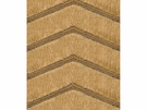KRAVET COUTURE ZIGZAG PLUSH VELVET FABRIC SCOTCH