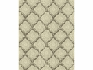 KRAVET KASHMIRA COTTON FABRIC MINERAL