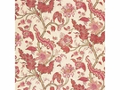 KRAVET LAURA ASHLEY PORTOBELLO FABRIC HICKORY
