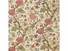 KRAVET LAURA ASHLEY SOMERFIELD FABRIC BAYBERRY