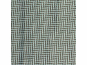 KRAVET SMART MODERN HOUNDSTOOTH FABRIC POOL