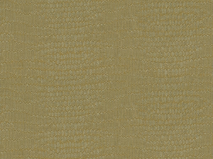 KRAVET SNAKECHARMER FABRIC PEWTER