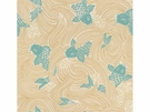 KRAVET UPSTREAM FABRIC LAGOON