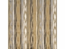 LEE JOFA BIRCH IKAT KILIMS VELVET FABRIC SILVER