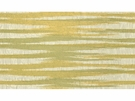 LEE JOFA BRUSHSTROKE SILK FABRIC SANDSTONE