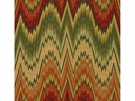 LEE JOFA FLAMESTITCHBARGELLO FABRIC FALL