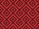 LEE JOFA GROUNDWORKS FIORENTINA VELVET FABRIC RED