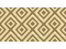 LEE JOFA GROUNDWORKS FIORENTINA VELVET FABRIC SAND