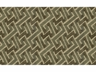 LEE JOFA GROUNDWORKS KNOSSOS EMBROIDERED FABRIC TAUPE