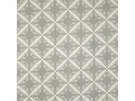 LEE JOFA GROUNDWORKS PUNCH LINEN FABRIC PEWTER