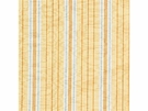 LEE JOFA HIGHGATE STRIPE DAMASK FABRIC CHAMOIS