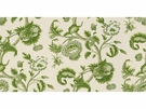 LEE JOFA HITHER FABRIC LEAF/FOREST