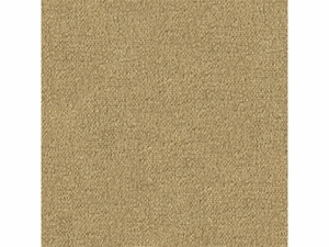 LEE JOFA LIBRARY MOHAIR VELVET FABRIC FAWN