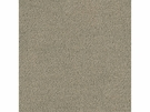 LEE JOFA LIBRARY MOHAIR VELVET FABRIC MINK