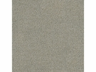 LEE JOFA LIBRARY MOHAIR VELVET FABRIC PEWTER