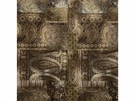 LEE JOFA LOMOND VELVET FABRIC SAGE