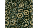 LEE JOFA LOUVRE VELVET FABRIC