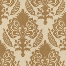 LEE JOFA MALATESTA FABRIC BRONZE