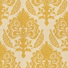 LEE JOFA MALATESTA FABRIC GOLD