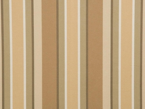LEE JOFA NORTON STRIPE FABRIC SISAL