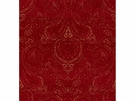 LEE JOFA ORIENT VELVET FABRIC