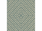 LEE JOFA PENNYCROSS FABRIC CADET