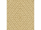 LEE JOFA PENNYCROSS FABRIC NATURAL