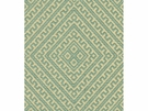 LEE JOFA PENNYCROSS FABRIC TEAL