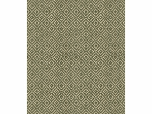 LEE JOFA PHOENICIA UPHLSTERY FABRIC CARBON