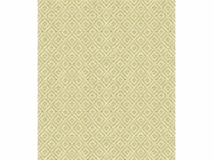 LEE JOFA PHOENICIA UPHLSTERY FABRIC NATURAL