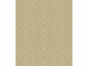 LEE JOFA PHOENICIA UPHLSTERY FABRIC PEWTER