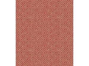 LEE JOFA PHOENICIA UPHLSTERY FABRIC RUBY