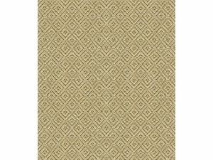 LEE JOFA PHOENICIA UPHLSTERY FABRIC TAUPE