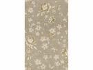 LEE JOFA RITZ LINEN FABRIC PEBBLE