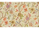 LEE JOFA SAYRE FABRIC OPAL