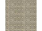 LEE JOFA SHORERIDGE GEOMETRIC VELVET FABRIC TAUPE
