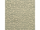 LEE JOFA STONE WALL UPHOLSTERY FABRIC PEWTER