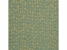 LEE JOFA STONE WALL UPHOLSTERY FABRIC TEAL