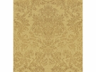 LEE JOFA TIVOLI ANTICO LINEN FABRIC STRAW