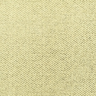 RALPH LAUREN AGNES METALIC TWEED FABRIC GLITZ