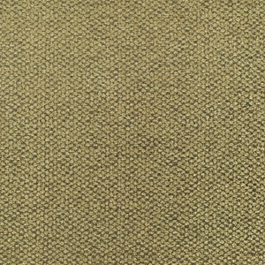 RALPH LAUREN AGNES METALIC TWEED FABRIC RUSTIQUE